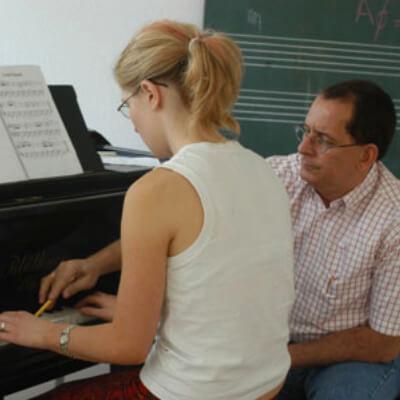piano-seminar-imagenes-1