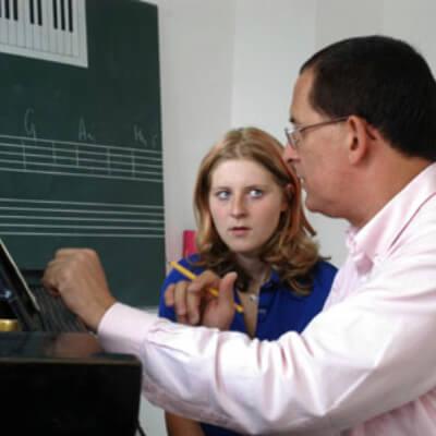 piano-seminar-imagenes-5