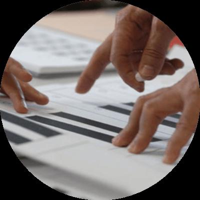 piano-seminar-imagenes-7