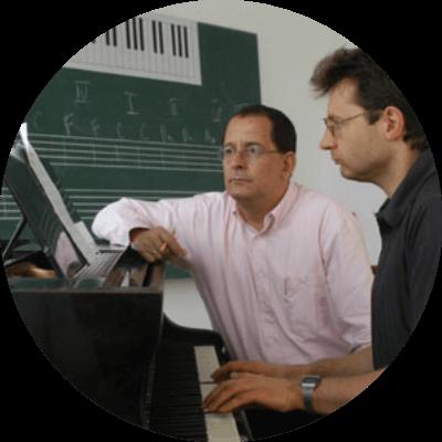piano-seminar-imagenes-9