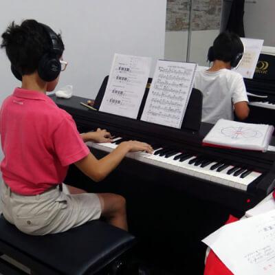pianoseminar-2-1