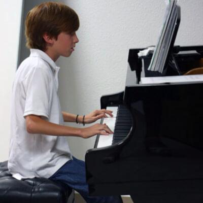 pianoseminar-2-2