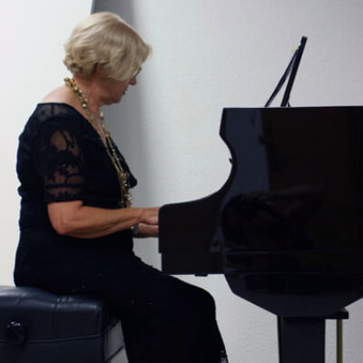 pianoseminar-2-3