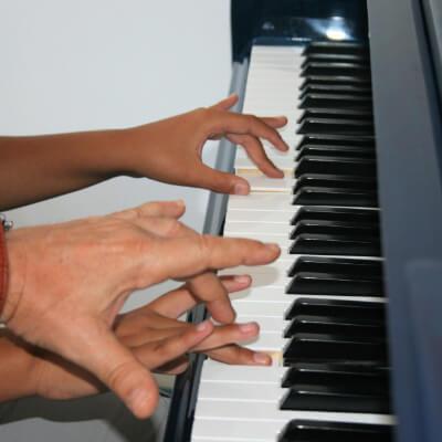 pianoseminar-2-4