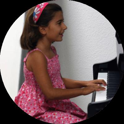 pianoseminar-3-7