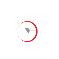 logos-EPCA-home